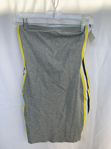 Urban Outfitters ( U ) Dress Size Extra Small