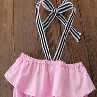 Mias Little Missy Set