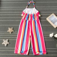 Sunkiss Jumpsuit