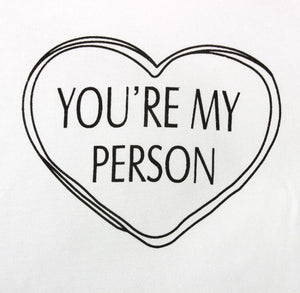 Your My Person Full Set