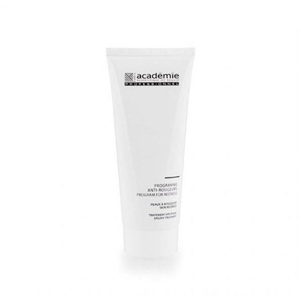 Crema Academie Visage Programme Anti-Rougeurs efect anti-cuperoza 100 ml - beauty-lounge.ro