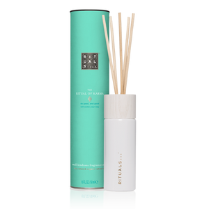Rituals of Karma Fragrance Sticks 50ml - Betisoare Parfumate
