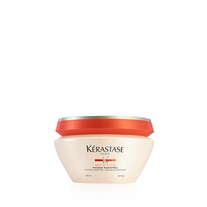 Kerastase Nutritive Masque Magistral Masca par gros 200ml