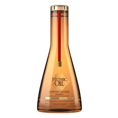 L'Oreal Professionnel Mythic Oil Sampon Par Gros 250Ml