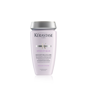 Kerastase Specifique Bain Anti-Pelliculaire Sampon Anti-Matreata 250ml