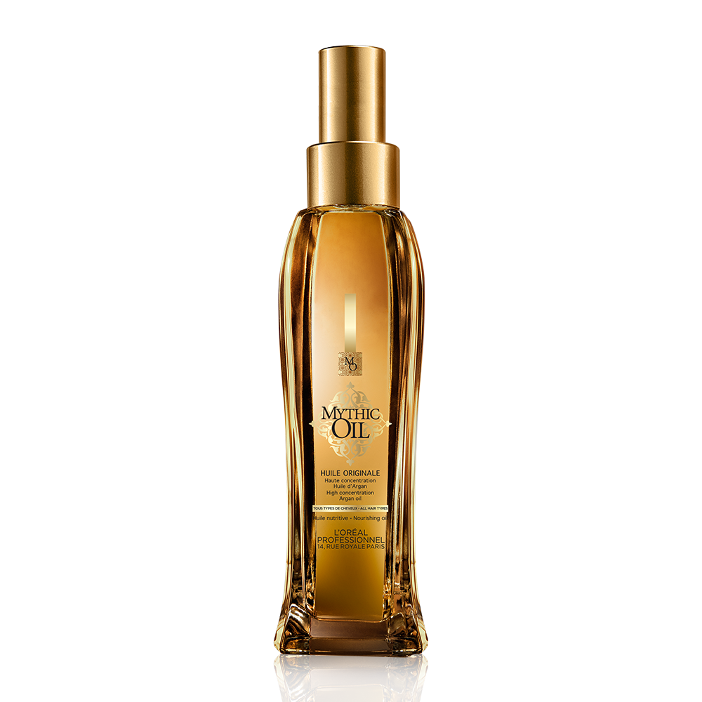 L'Oreal Professionnel Mythic Oil Ulei Original 100ml
