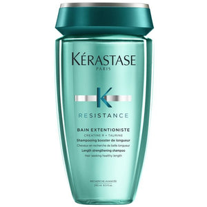 Kerastase Resistance Bain Extentioniste Sampon 250ml