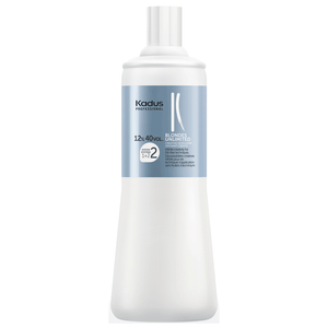 Londa Blondes Unlimited Oxidant Creativ 12% 1000ml