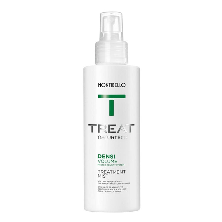 Montibello Treat Nt Densi Volume Mist 150ml - Spray Pentru Volum
