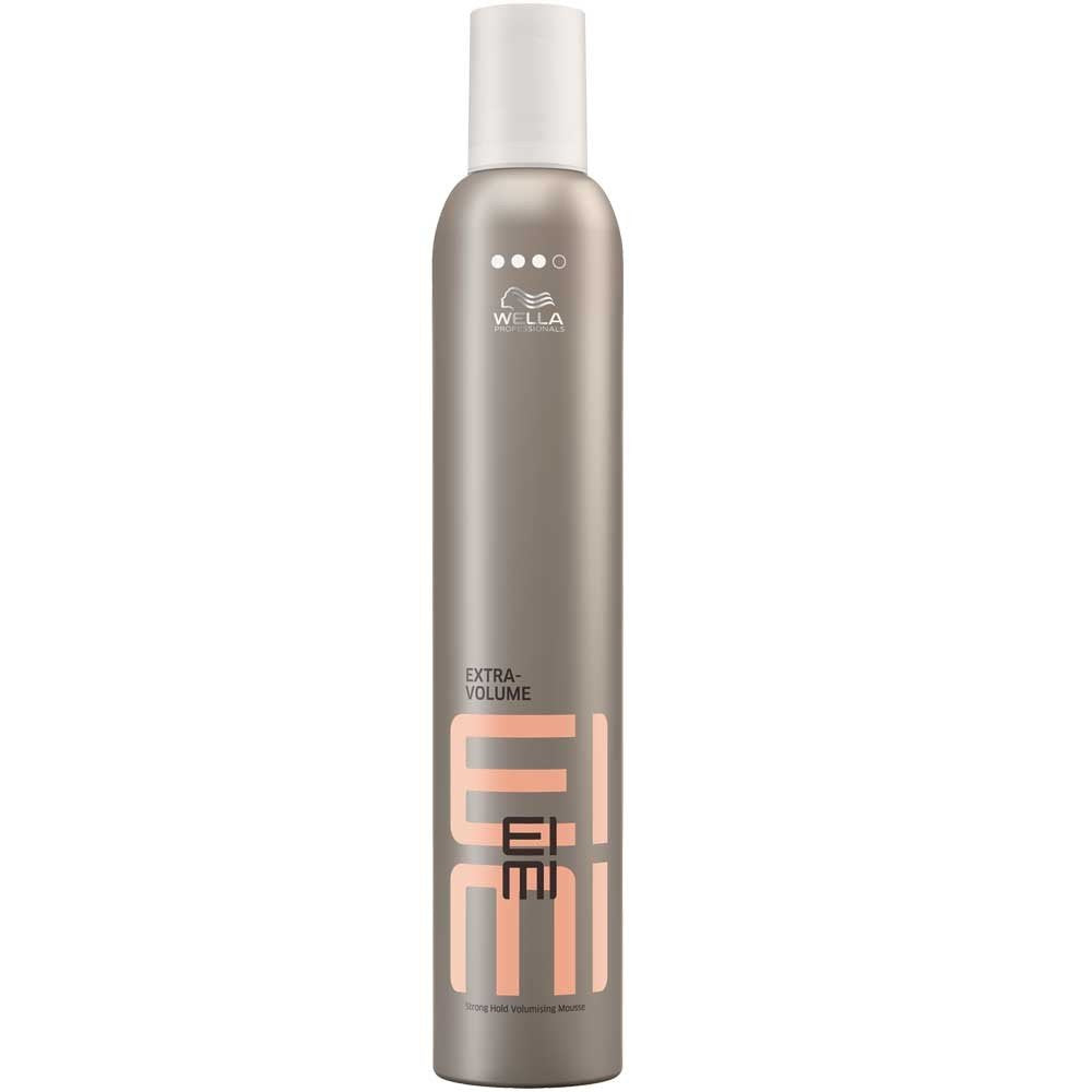 Wella Professional Eimi Extra-Volume 500ml