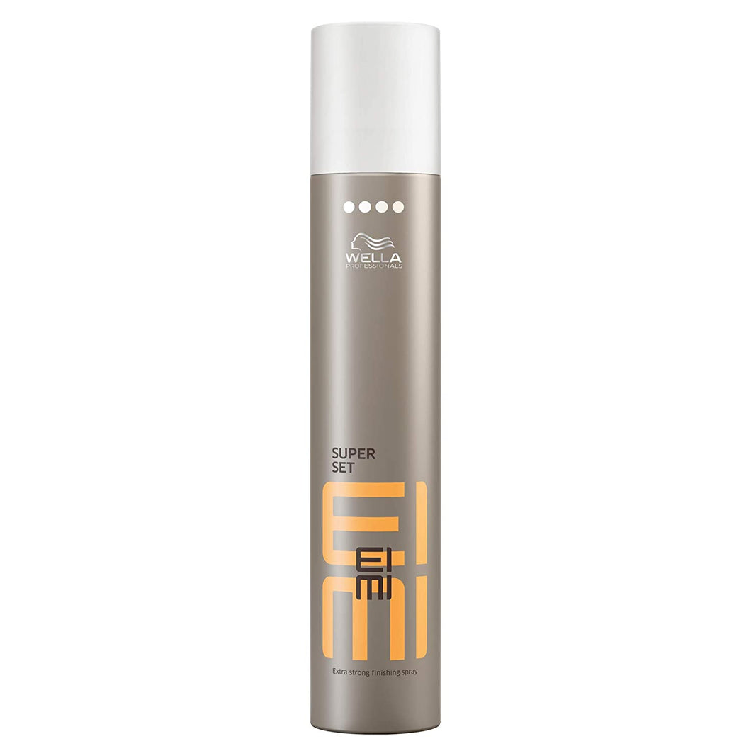 Wella Professional Eimi Fixativ Super Set 300ml