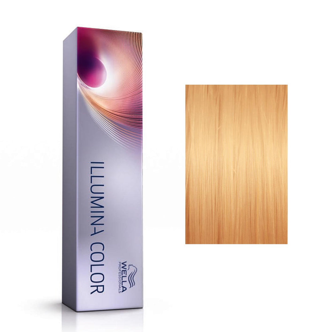 Wella Professionals Illumina Color 10/05