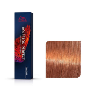 Wella Professionals Koleston Perfect 88/43