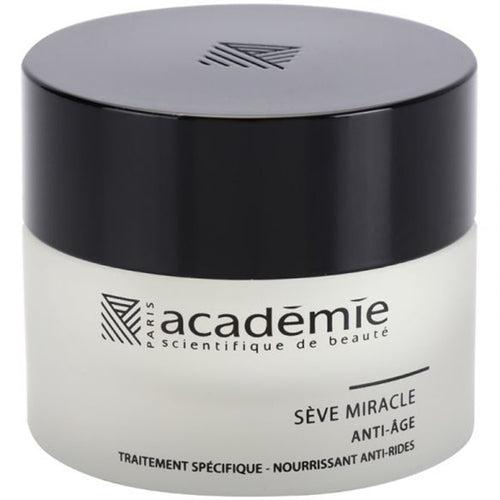 Crema Academie anti-imbatranire seve miracle anti-age 50ml - beauty-lounge.ro