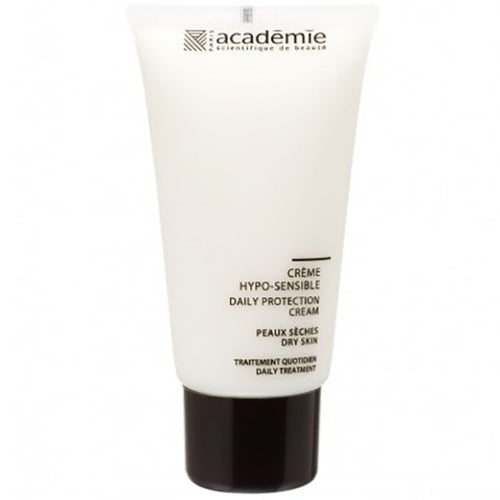 Crema Academie Visage Crème Hypo-Sensible pentru ten sensibil 50 ml - beauty-lounge.ro