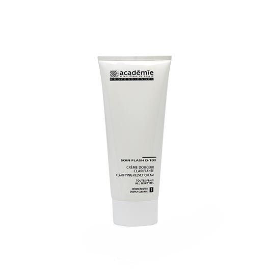 Crema Academie Douceur Clarifiante 200ml - beauty-lounge.ro