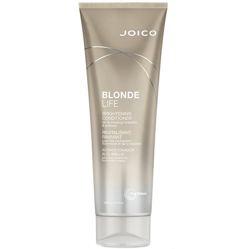 Conditioner Joico Blonde Life Brightening Cond 250ml - beauty-lounge.ro