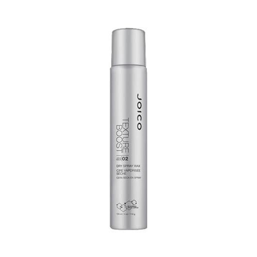 Spray Joico Style & Finish Texture Boost pentru textura 125ml - beauty-lounge.ro