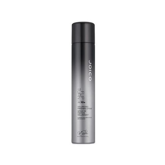 Spray de par Joico Flip Turn Volumizing Finishing pentru volum 300ml - beauty-lounge.ro