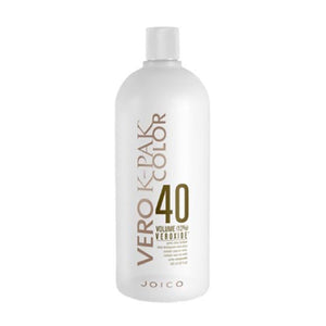 Oxidant Joico Vero K-Pak Veroxide Vol 40 950ml - beauty-lounge.ro