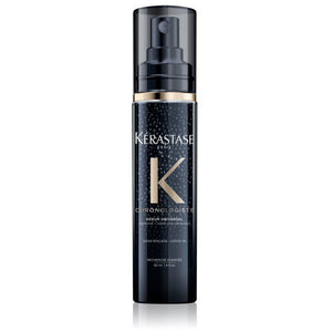 Kerastase Chronologiste Serum Universel Caviar 40ml