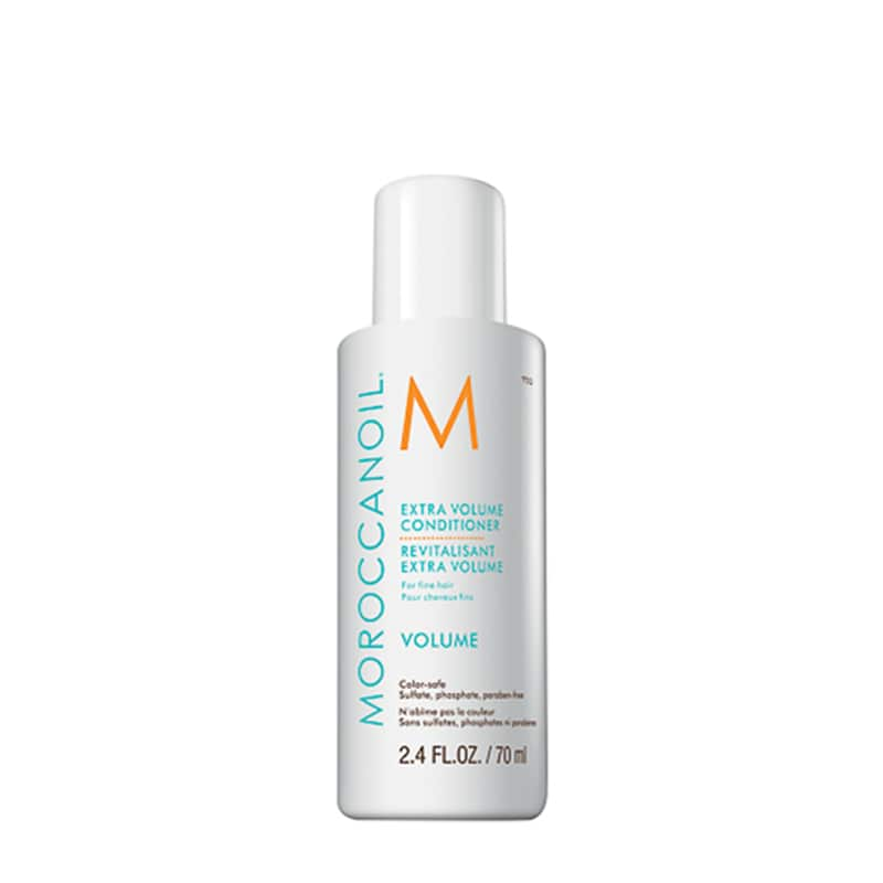 Conditioner Moroccanoil Extra Volume 70ml