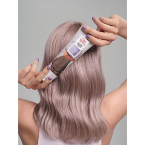 Wella Professional Color Fresh Create Mask Lilac 150ml - Masca cu Pigment Lila
