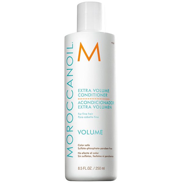 Conditioner Moroccanoil Extra Volume 250ml - Beauty Lounge