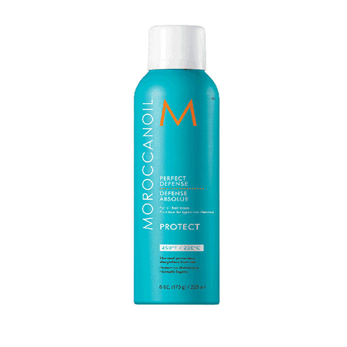 Spray Moroccanoil Perfect Defense cu protectie termica 225ml - beauty-lounge.ro