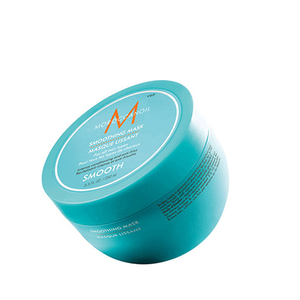 Masca Moroccanoil Smoothing pentru netezire 500ml - beauty-lounge.ro