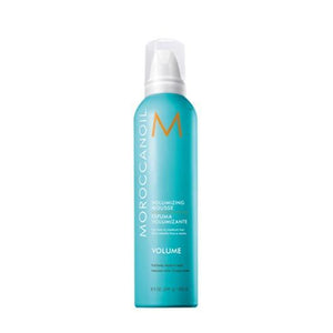 Spuma Moroccaoil Mousse Volume - spuma volum 250ml - beauty-lounge.ro