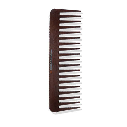 Pieptene Moroccanoil Carbon Power Combs - beauty-lounge.ro