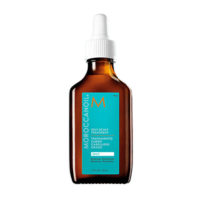 Tratament Moroccanoil Oil No More pentru scalp gras 45ml - beauty-lounge.ro