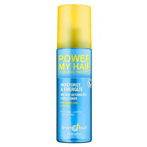 Montibello Smart Touch Power My Hair 200ml - Balsam Hidratant Instant