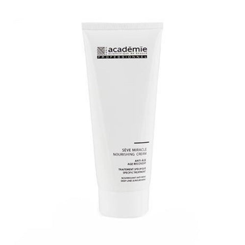 Crema Academie anti-imbatranire seve miracle anti-age 100ml - beauty-lounge.ro