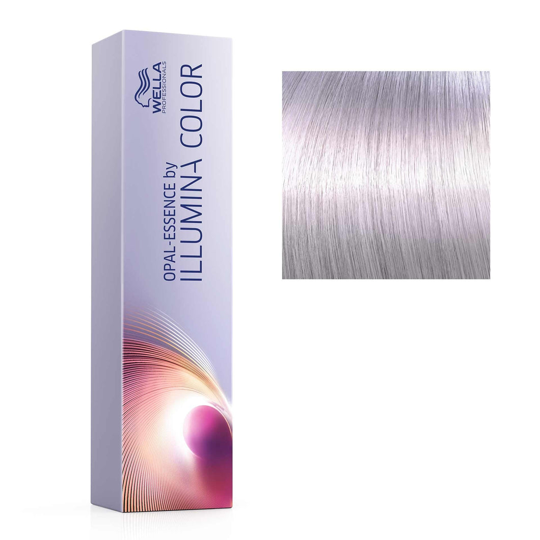 Wella Professionals Illumina Color Opal Essence Mauve