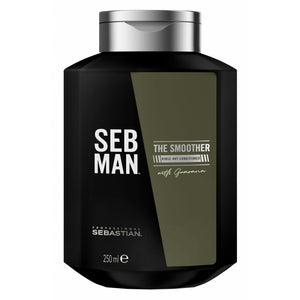 Sebastian Man The Smoother - Conditioner 250ml
