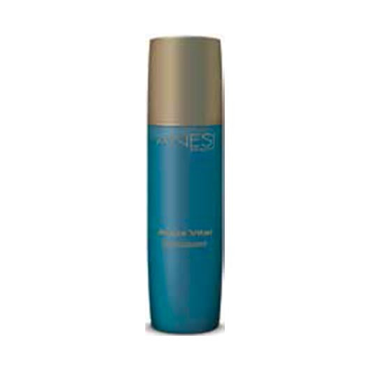 Demachiant Anesi Aqua Vital 200ml - beauty-lounge.ro