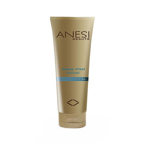 Exfoliant Anesi Aqua Vital 200ml - beauty-lounge.ro