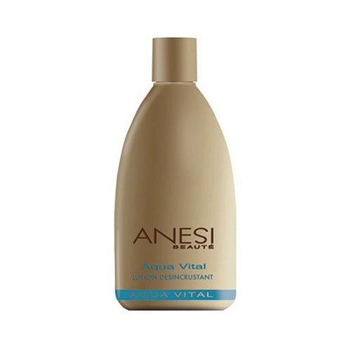 Lotiune Anesi Aqua Vital 500ml - beauty-lounge.ro