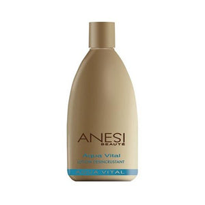 Lotiune Anesi Aqua Vital 500ml - Beauty Lounge