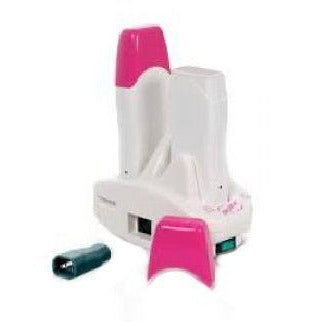 Duo Roll-On Depileve Universal 230 - beauty-lounge.ro