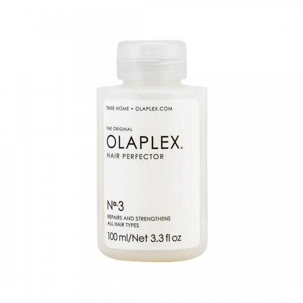 Traitement Hair Perfector No.3 - Olaplex