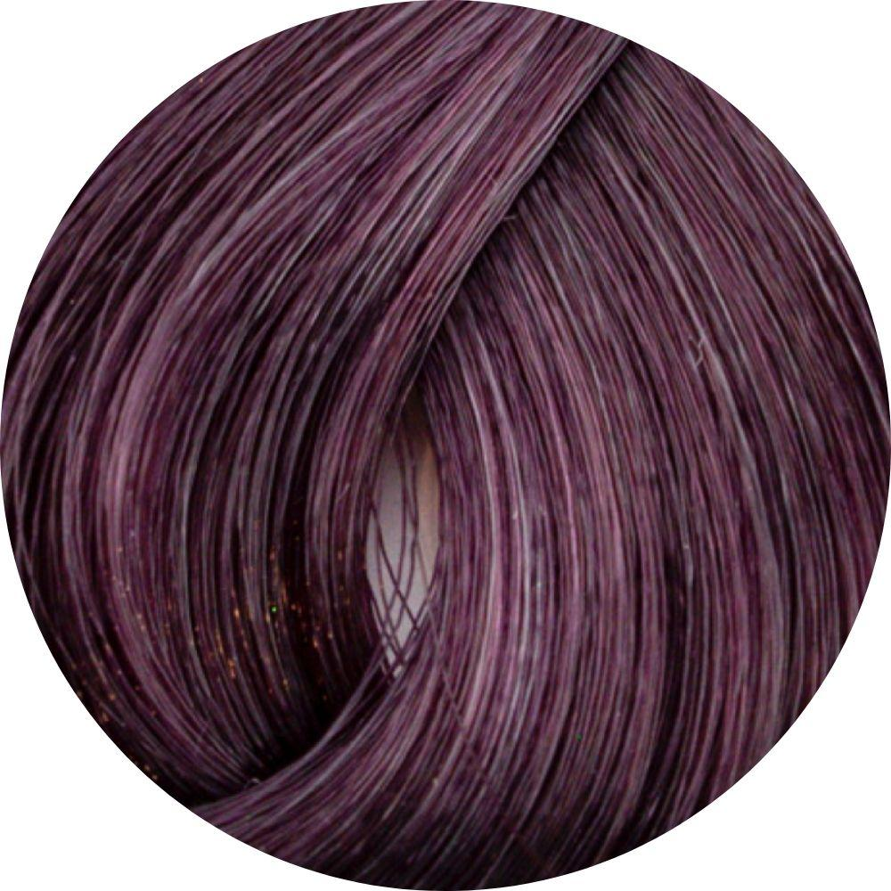 Coloration Joico Vero K-Pack Color