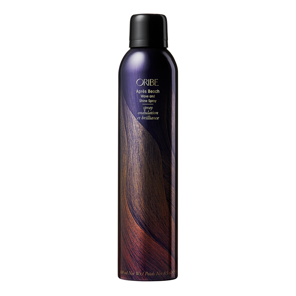Spray Après Beach Wave and Shine  300mL