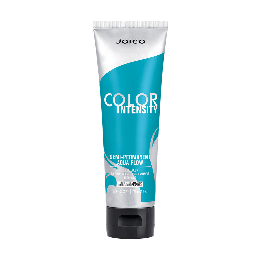 Coloration Joico Color Intensity
