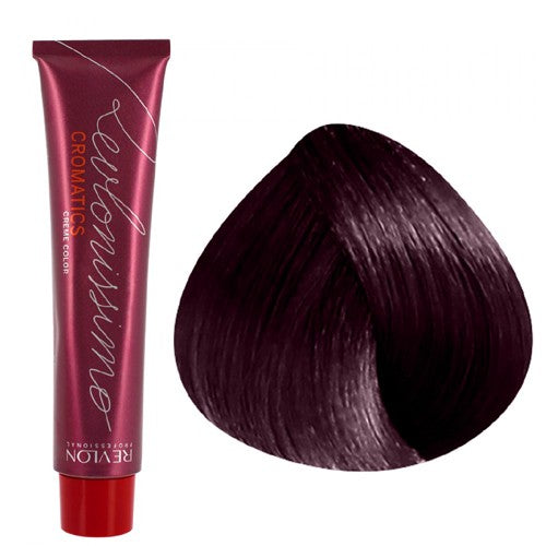 Coloration Revlonissimo Cromatics