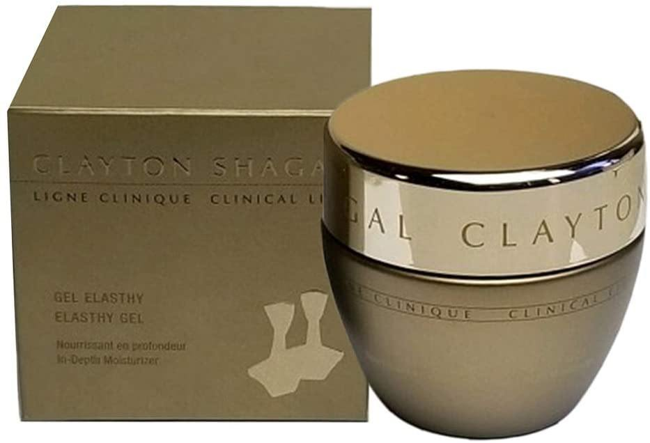 Concentré de sérum Elasthy 30ml - Clayton Shagal