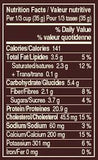 Protéine Snickers HiProtein Whey  - Chocolat Caramel Arachide 875 g - Quest