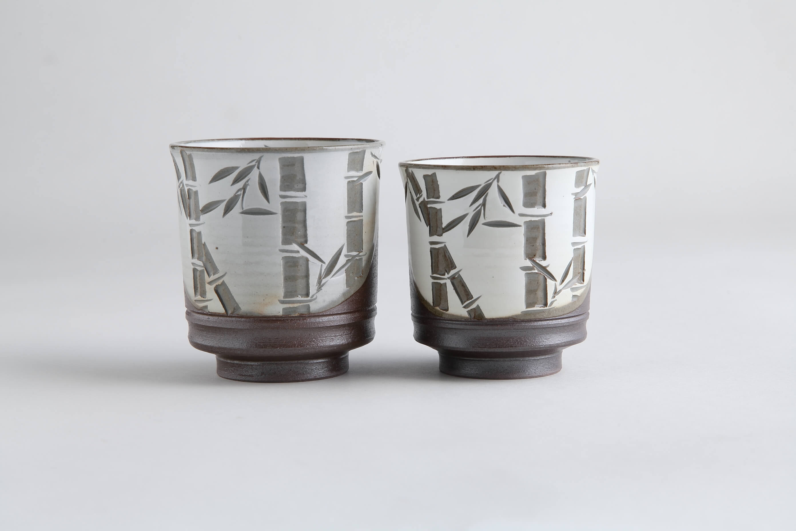 HORITAKE Tea cup SET
